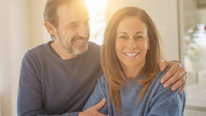 Ehe retten - Ex zurück