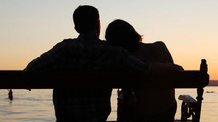 Ratschläge für die Ehe